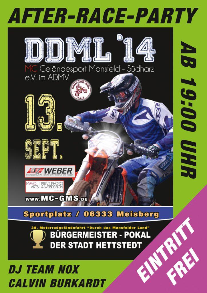 Plakat-ml-14