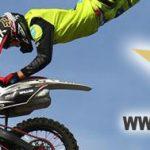 Freestyle-Show zum Auftakt 2016