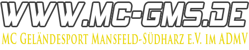 MC-GMS