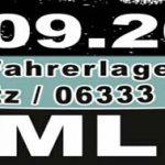 Erste Infos zu DDML17!!!